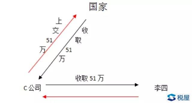 12-1P4200SU1Y3.jpg